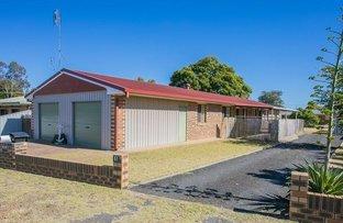 Picture of 2/61 Wambo Street, Chinchilla QLD 4413