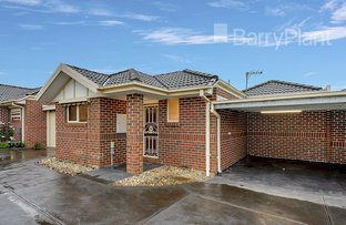 Picture of 2/15 Orrong Avenue, Reservoir VIC 3073
