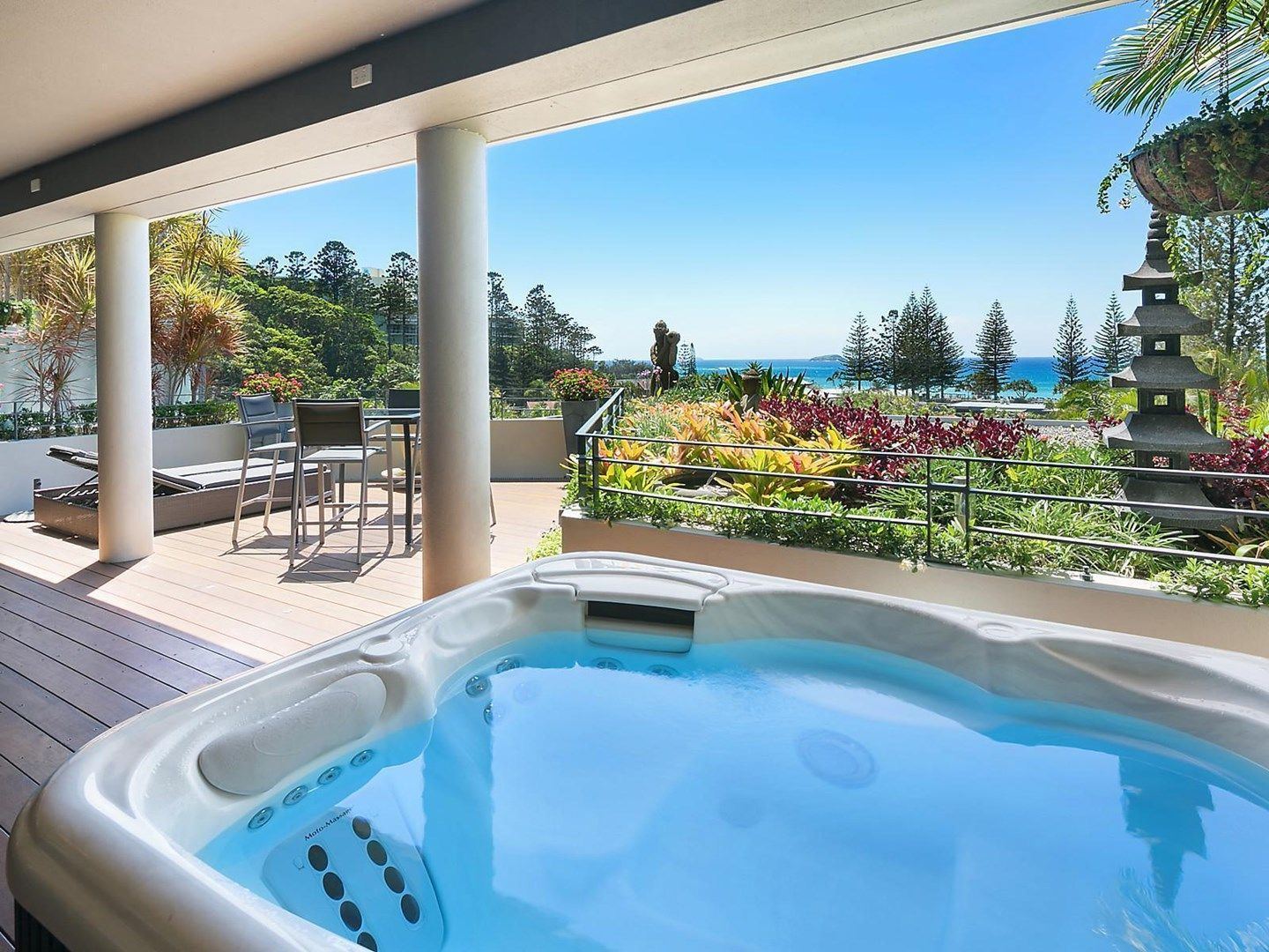 2/8 Solitary Islands Way, Sapphire Beach NSW 2450, Image 0