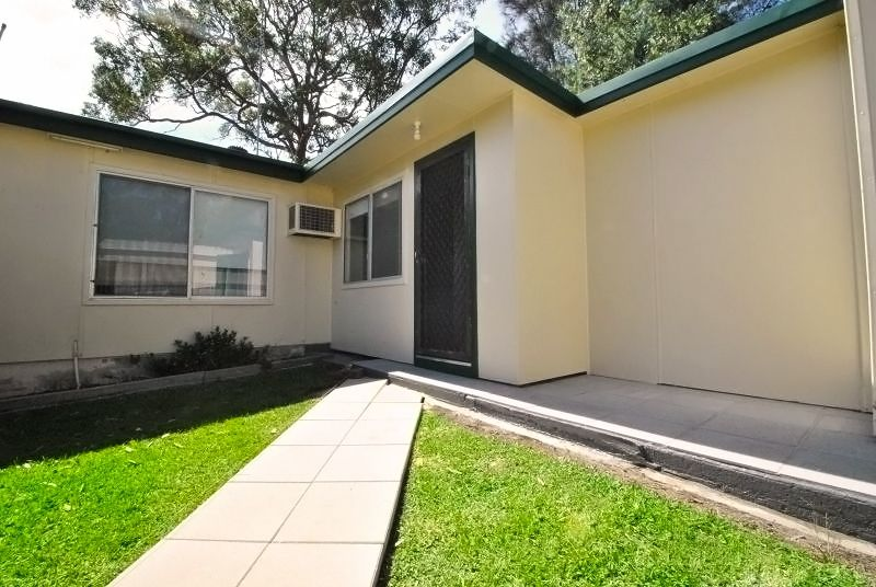 11a Warrina Ave, Summerland Point NSW 2259, Image 0