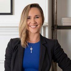 Lisa-Marie Cauchois, Residential Sales