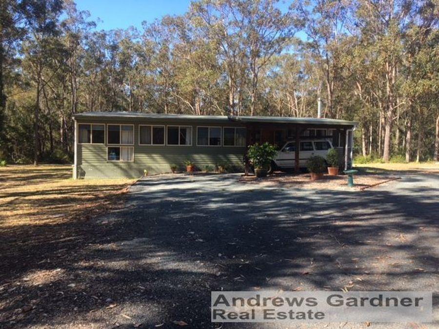9 Oakview Drive, Hallidays Point NSW 2430, Image 0