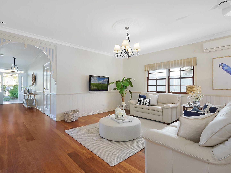 65 Harris Street, Hawthorne QLD 4171, Image 1