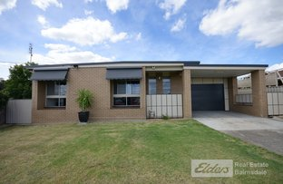 Picture of 11 Doherty Street, Bairnsdale VIC 3875