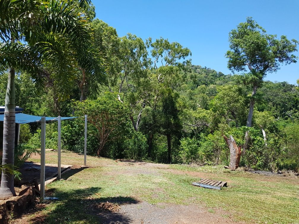 8 Rainforest Street, Cooktown QLD 4895, Image 2