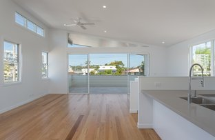 Picture of 27 Palm Beach Avenue, Palm Beach QLD 4221