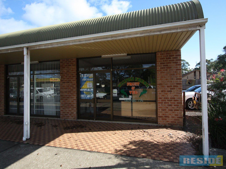 8/29 Camden Road, Wilton NSW 2571, Image 0