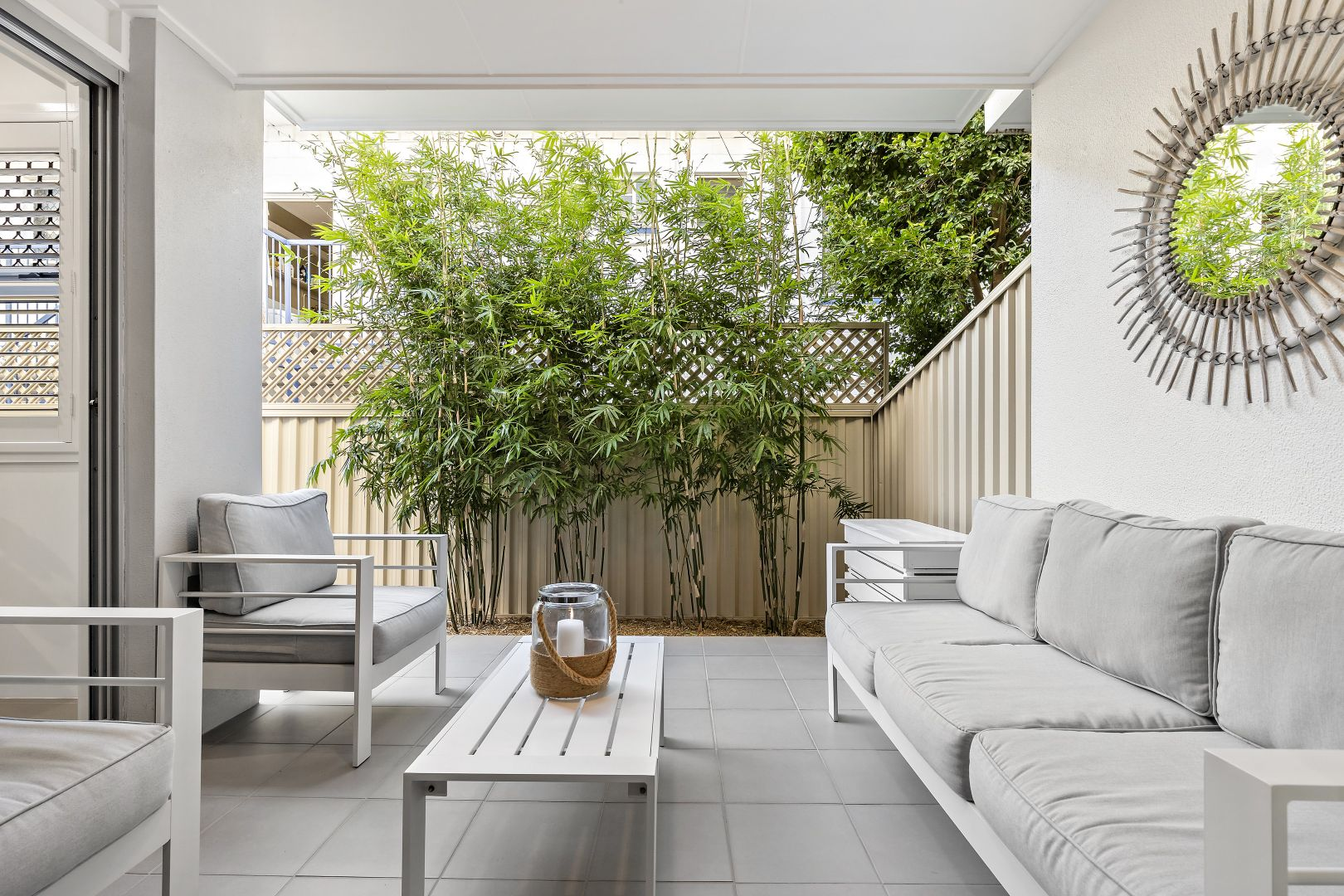 5/8 Griffith Road, Scarborough QLD 4020, Image 2