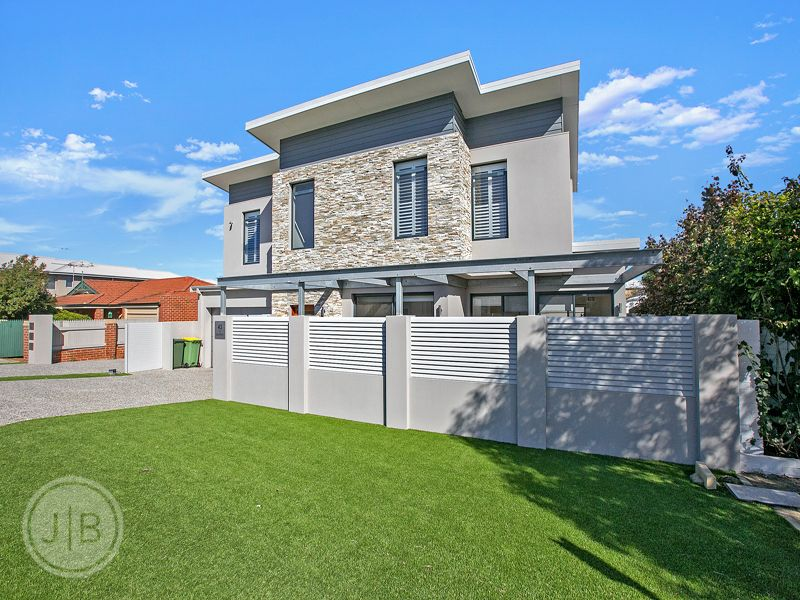 43A Murray Road, Bicton WA 6157, Image 0