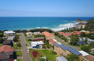 1/11 Everard Street, Port Macquarie NSW 2444