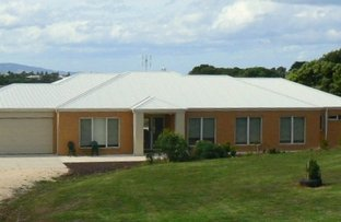 Picture of 10 Barton Place, Marengo VIC 3233