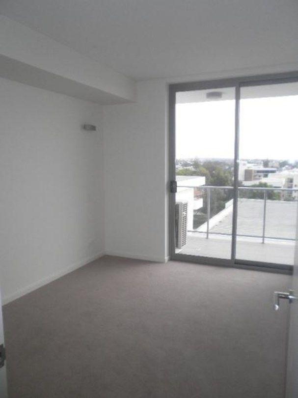 25/1178 Hay Street, West Perth WA 6005, Image 1