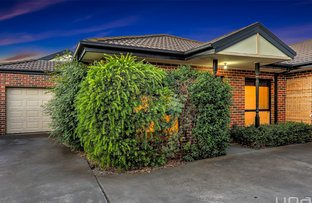 Picture of 5/38 Gladstone Parade, Glenroy VIC 3046