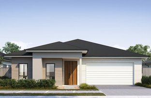 Picture of Lot 64 Houghton Road, Gledswood Hills NSW 2557