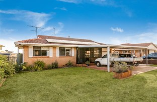 Picture of 338 North Street, Wilsonton QLD 4350