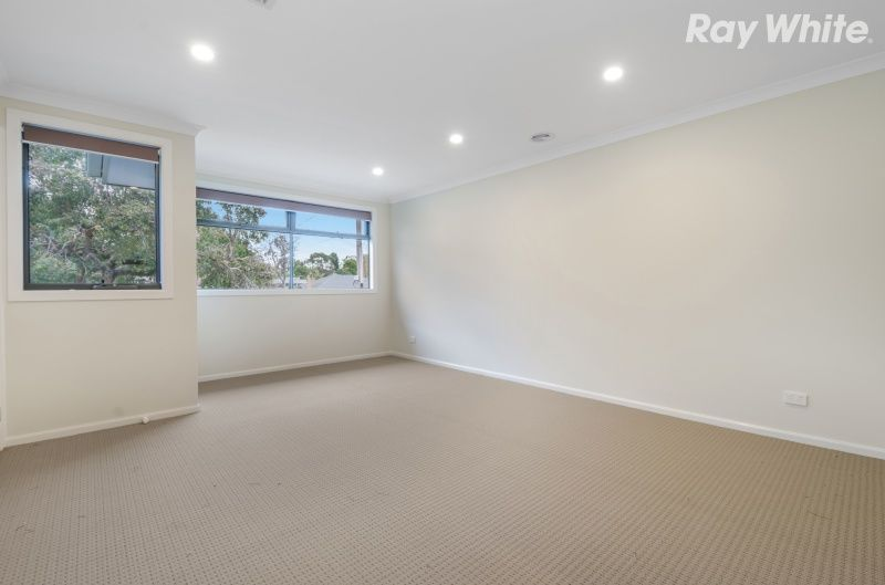 3/16 Kent Street, Knoxfield VIC 3180, Image 2