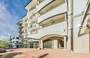 Picture of 105/17 Davidson Terrace, Joondalup WA 6027