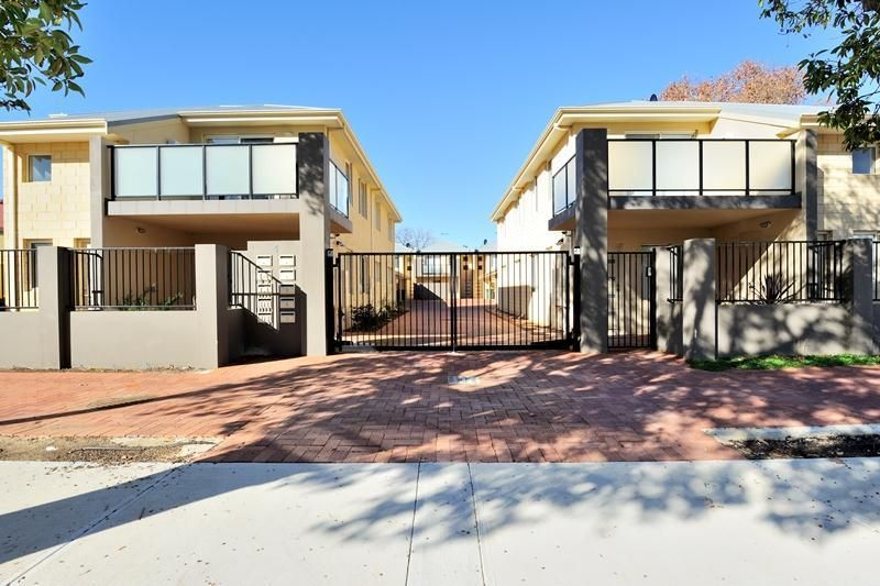 4/4 Cale Street, Midland WA 6056, Image 1