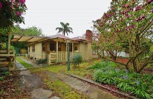 7 Lalors  Road, Healesville VIC 3777