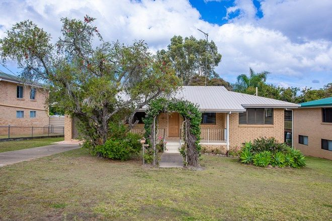 Picture of 66 Henry Street, GYMPIE QLD 4570