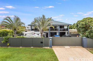 Picture of 53 Palmtree Avenue, Scarborough QLD 4020