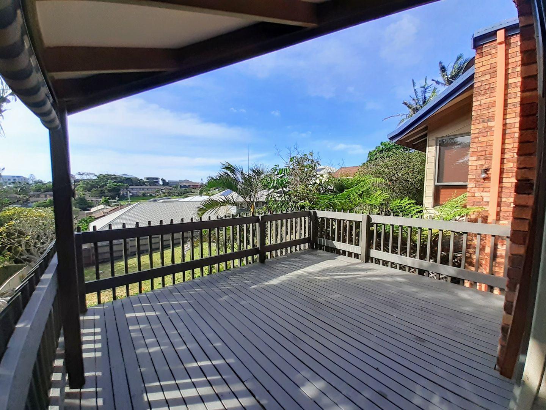 4/22 Pacific Drive, Port Macquarie NSW 2444, Image 0