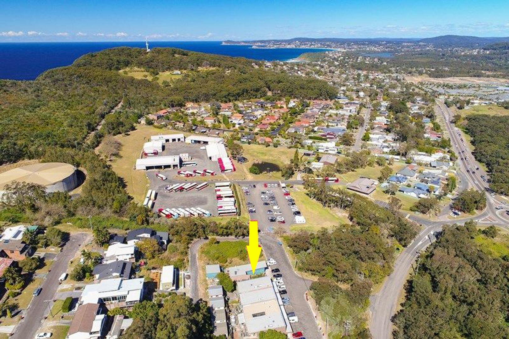 672 Coleridge Road, Bateau Bay NSW 2261, Image 0