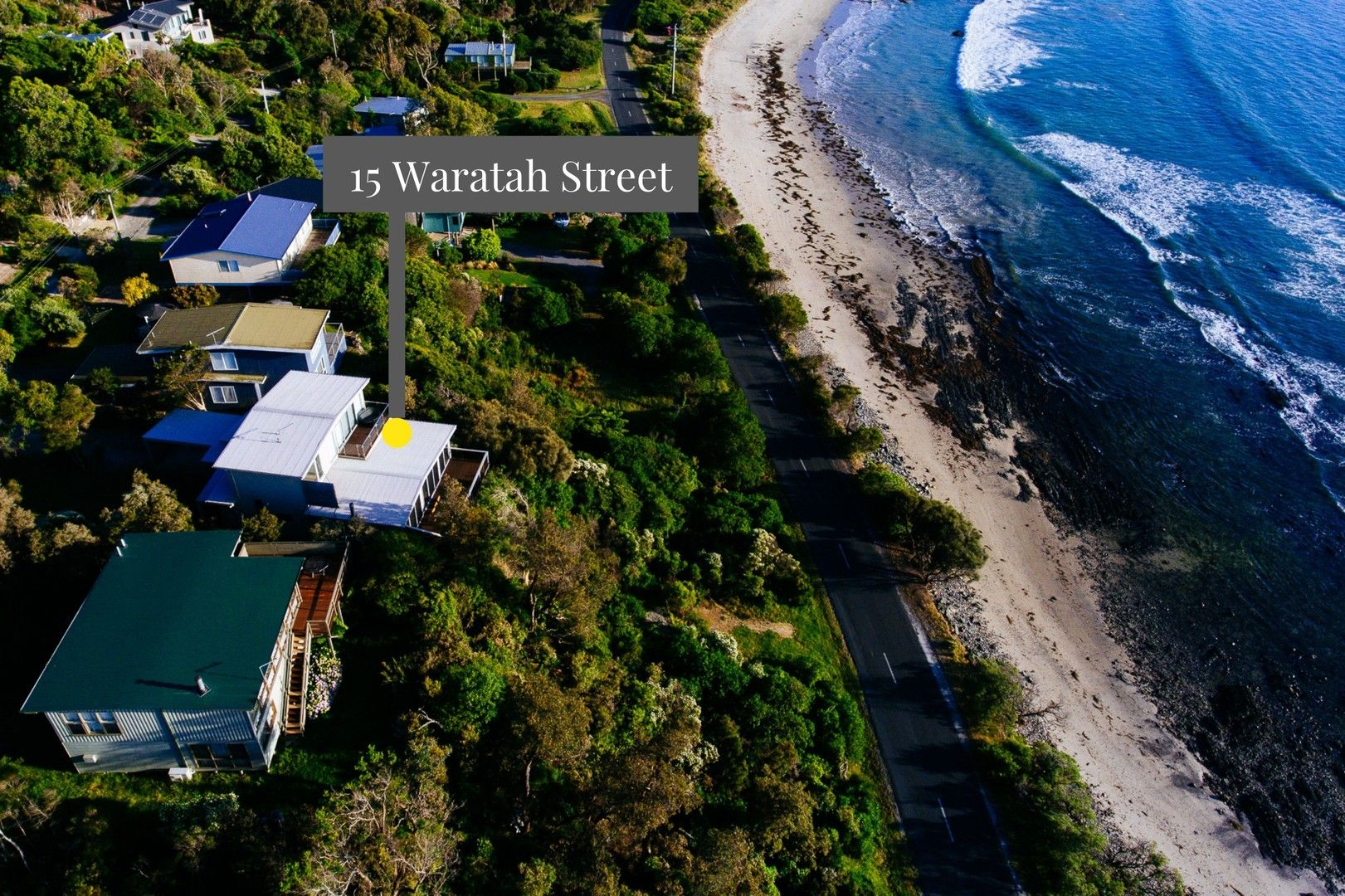 15 Waratah Street, Walkerville VIC 3956, Image 0