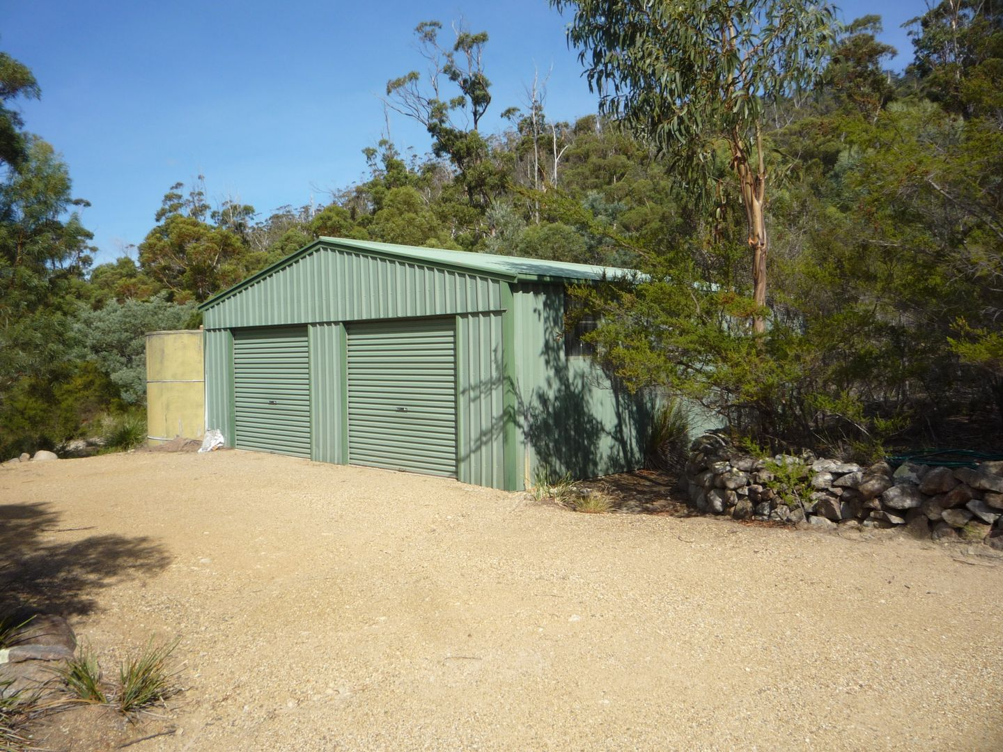 21175 Tasman Highway, Four Mile Creek TAS 7215, Image 2