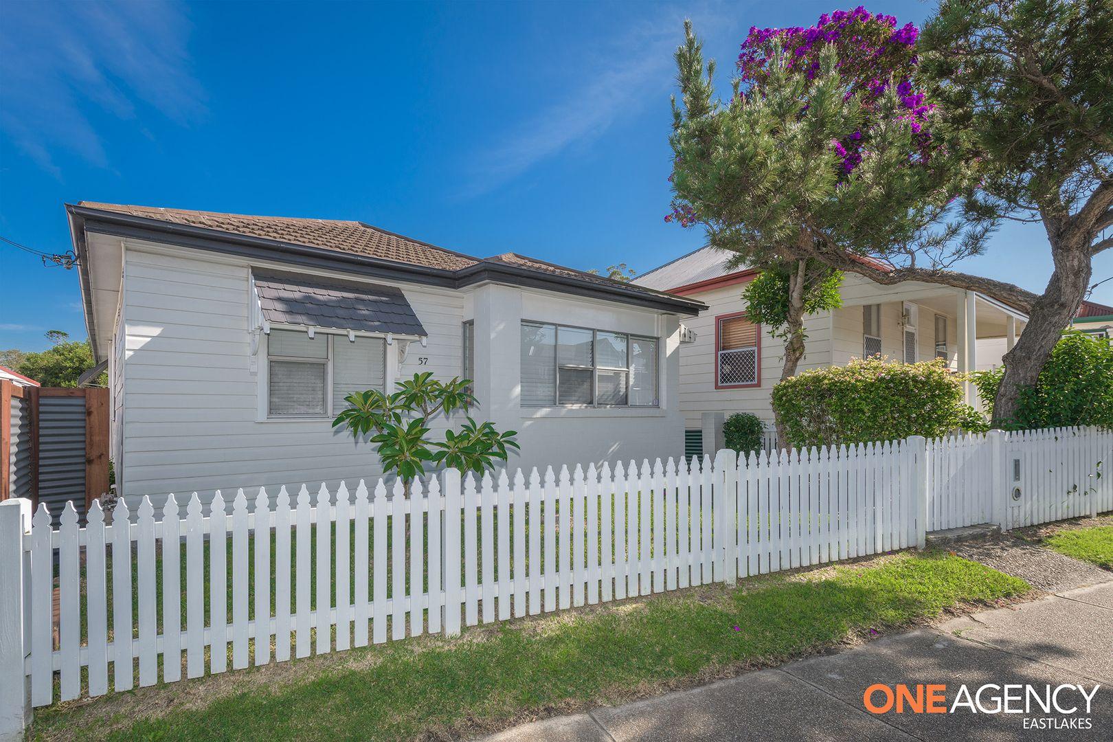 57 Robert Street, Wallsend NSW 2287, Image 0