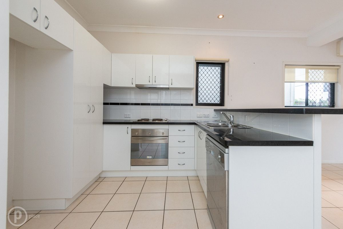 1/141 Chester Road, Annerley QLD 4103, Image 1