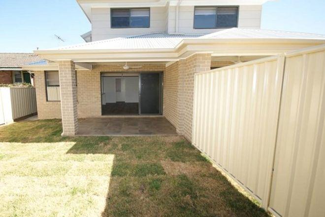 Picture of 12b Valder Street, RICHMOND NSW 2753