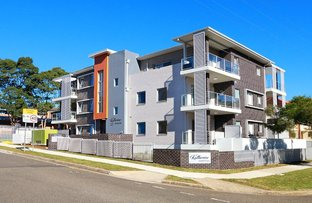 Picture of 6/16-18 Myrtle Street, Rydalmere NSW 2116
