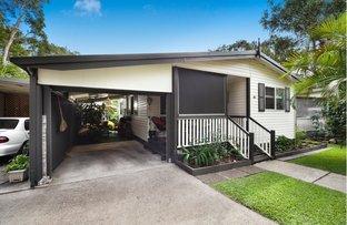 Picture of 83/1 Ocean Street, Port Macquarie NSW 2444