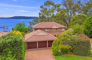 Picture of 11 Johns Road, Koolewong NSW 2256