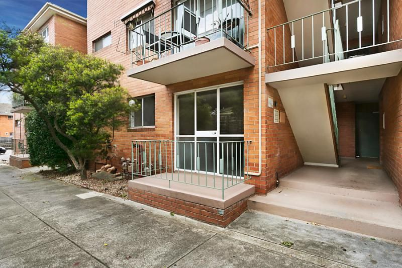 3/45 Woolton Avenue, Thornbury VIC 3071, Image 0