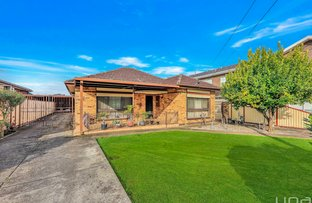 Picture of 50 Derby Street, Pascoe Vale VIC 3044