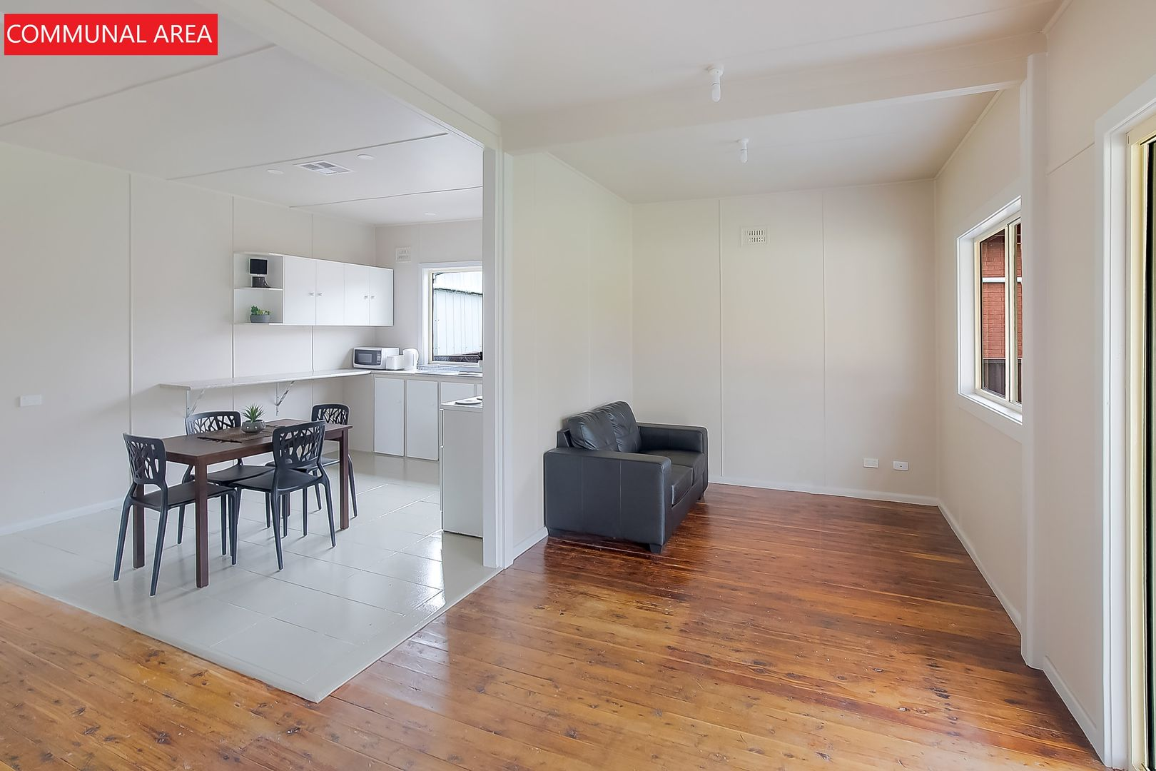 17 Bell Street, South Windsor NSW 2756, Image 1