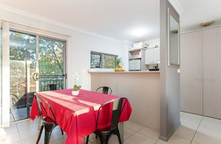 Picture of 5/181-183 Michael Street, Jesmond NSW 2299
