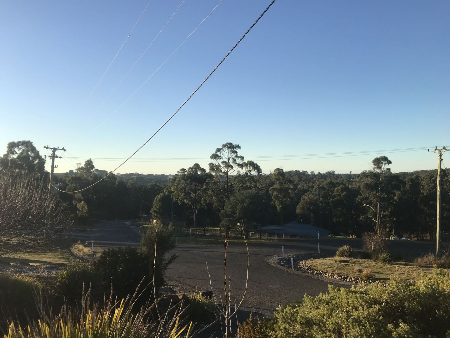 16 Forest Heights Drive, Tugrah TAS 7310, Image 0