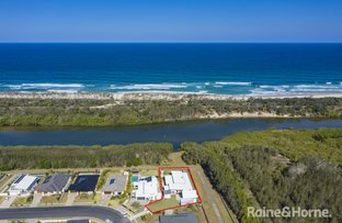 Picture of 207 Overall Drive, Pottsville NSW 2489