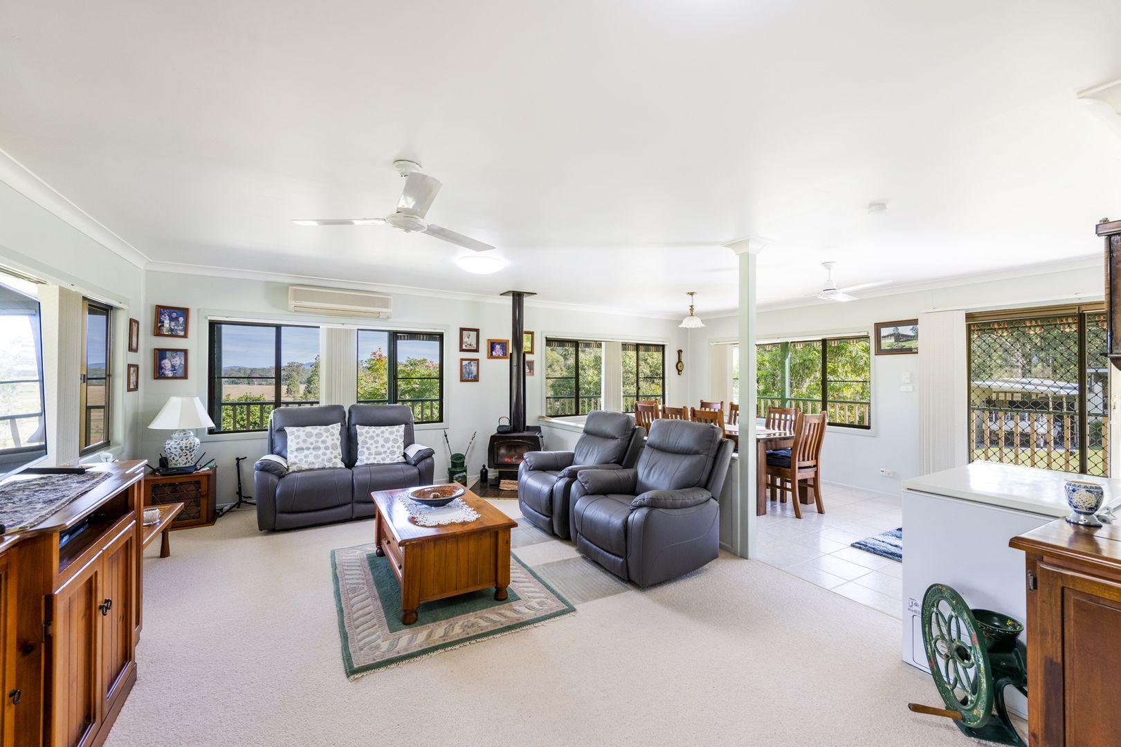 1248 Rushforth Road, Elland NSW 2460, Image 2