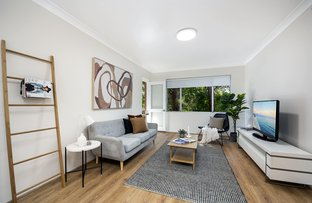 Picture of 5/95 Queen Street, Ashfield NSW 2131