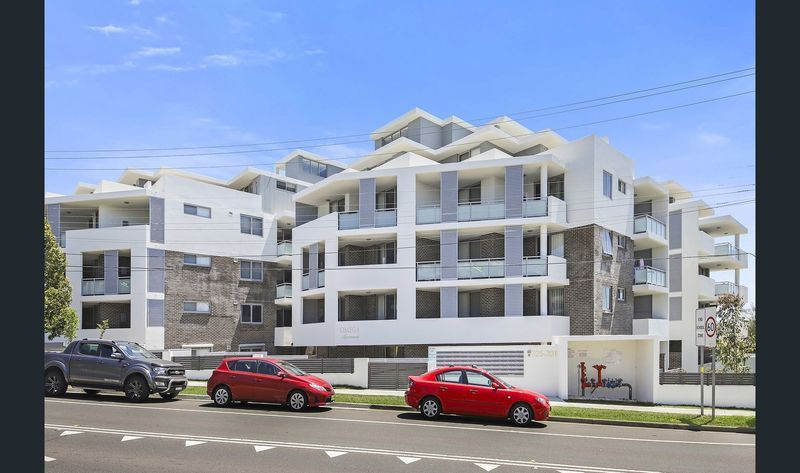 39/325 PEATS FERRY ROAD, Asquith NSW 2077, Image 0