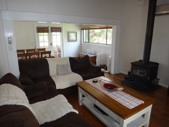194 Durham Street, Bathurst NSW 2795, Image 2