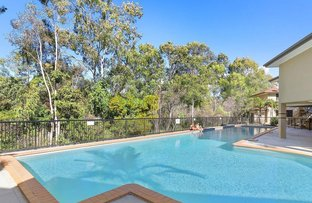 Picture of 7 Brown Street, Labrador QLD 4215
