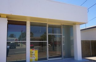 Picture of Shop 4/42 -44 Williams Street, Bowen QLD 4805