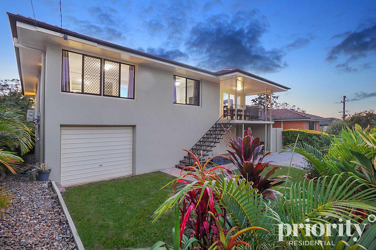 20 Fernlea Street, Geebung QLD 4034, Image 1