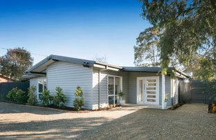 Picture of 543 Nepean Highway, Mount Martha VIC 3934