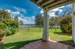 Picture of 17/43 Myola Court, Coombabah QLD 4216